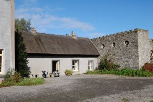 Ardtarmon House Self-Catering